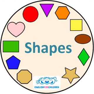 CD-Shapes (1 jazyk EN)